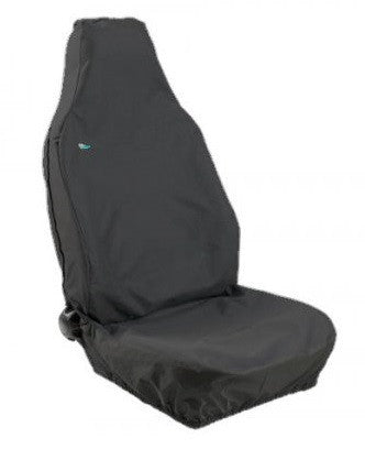 Ford FOCUS - 2004 to 2011 - Waterproof Seat Covers - Town & Country