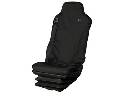 Iveco HD9 Seat Covers - Town & Country