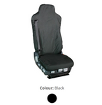 Mercedes Econic Seat Covers - Town & Country