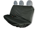 Pre 2010 - CADDY - UNIVERSAL PROTECTIVE COVERS