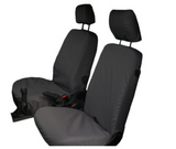 Ford Transit Connect Seat Covers - Pre 2014 - Town & Country