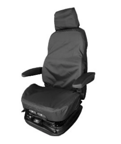 KAB Seating - SCIOX Super High Seat Cover - AG4195