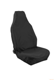 Front Seat Cover - 3DSF
