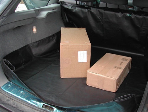 Heavy Duty Boot Liner - PVC