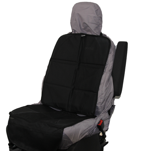 Car Seat Protector for Child Seat