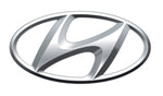 Hyundai ix35 Seat Covers - Town & Country