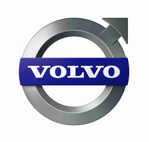 Seat Covers for Volvo V60