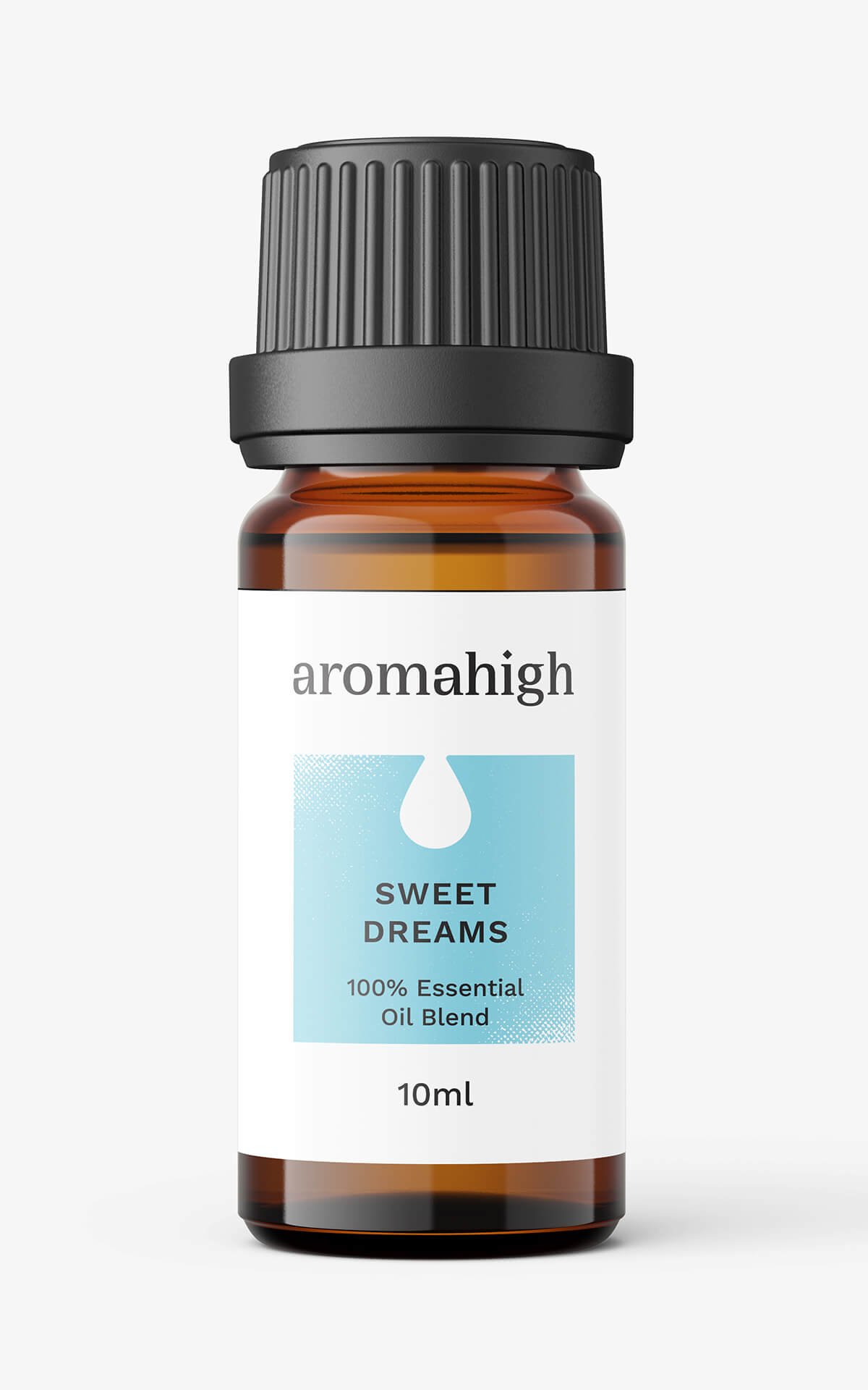 Sweet Dreams Bedtime Essential Oil Blend