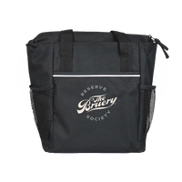 The Bruery Insulated Canvas Tote Bag (Reserve Society)