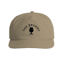 The Bruery Surf Cap