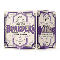 Best Of Small Batch Hoarders Series Box