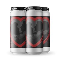 Difficult Love (The Veil Brewing)