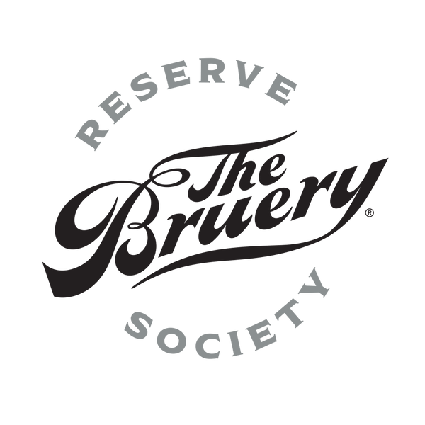 Reserve Society (2021) Gift Product