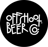 Offshoot Brewing Co.