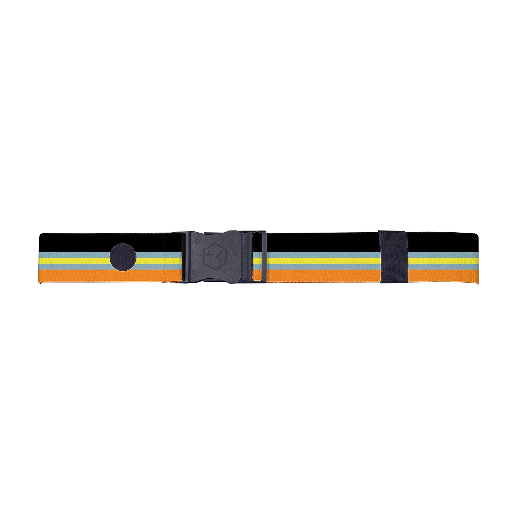 Puma Golf Ultralite Stretch Belt