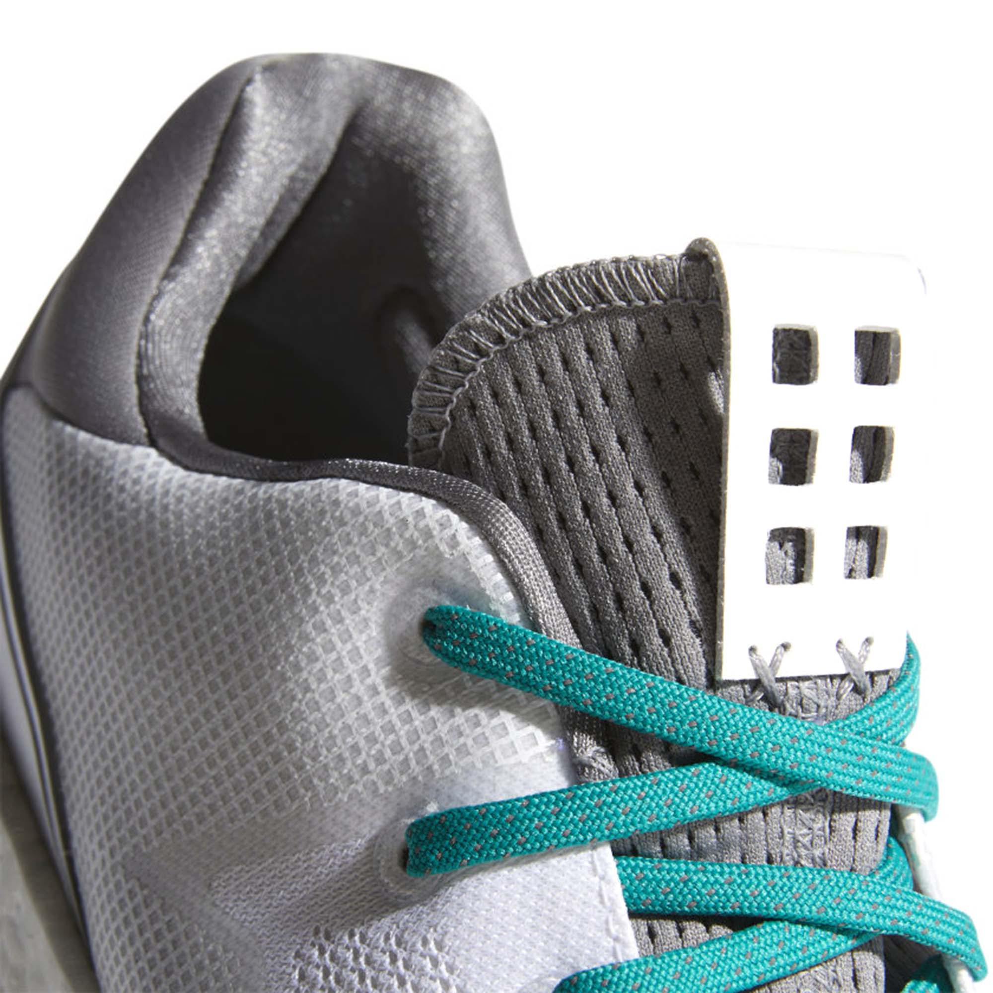 Crossknit Boost DPR LE Golf Shoes EG8986