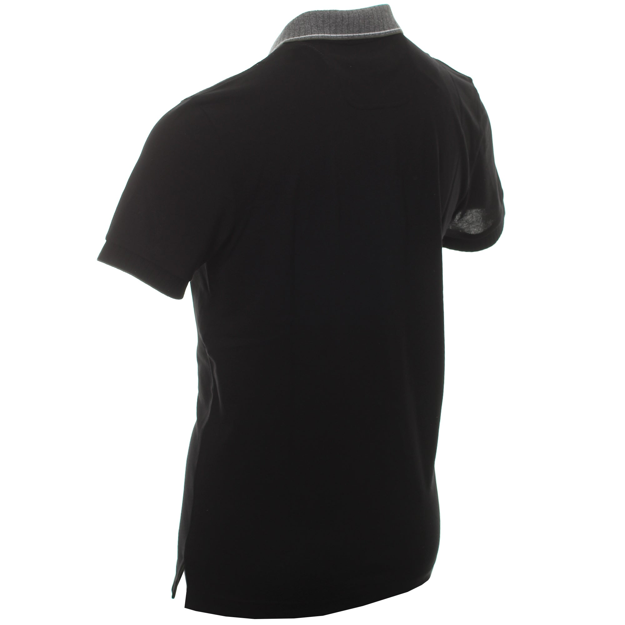BOSS Paddy 1 Polo Shirt 50442008
