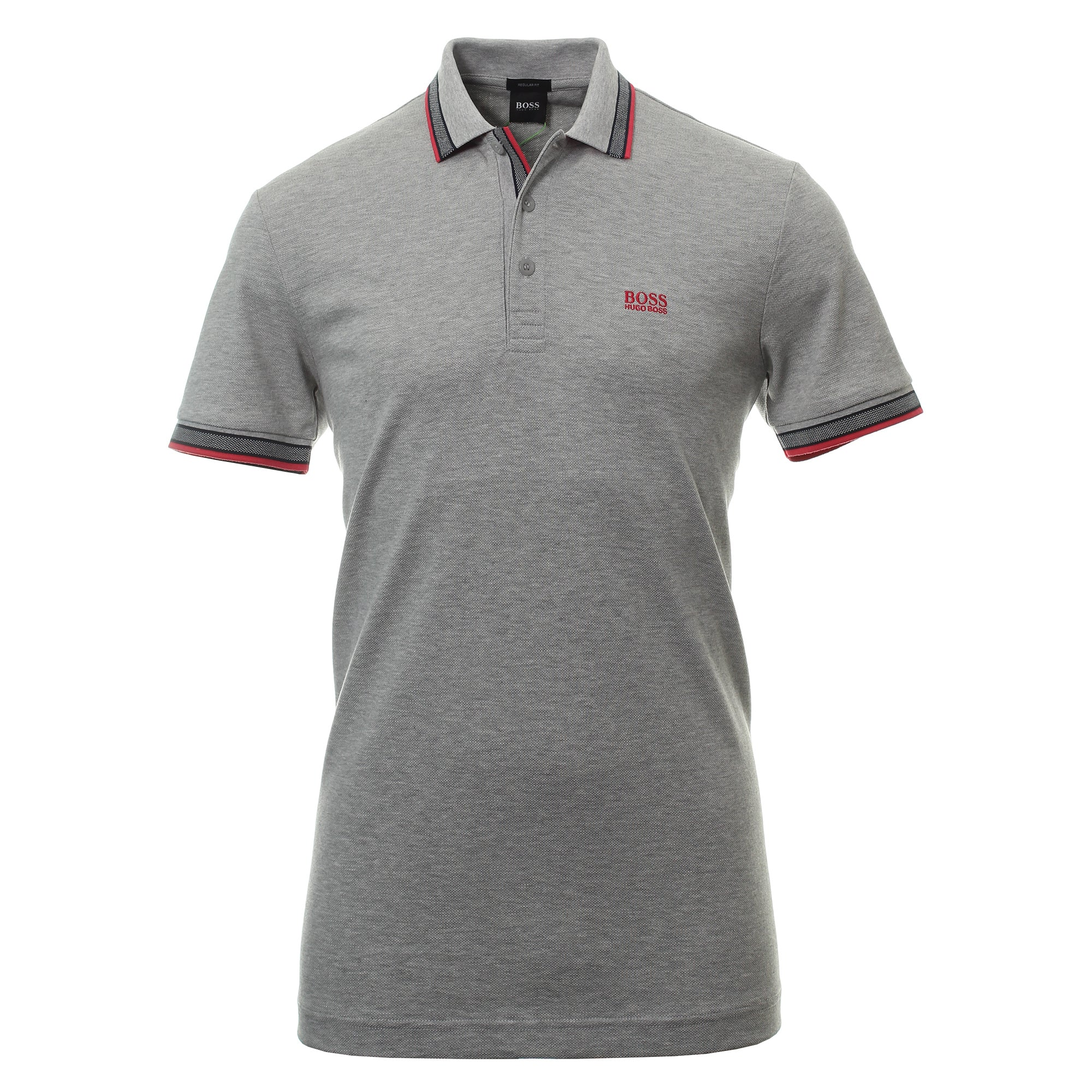 BOSS Paddy Polo Shirt 50398302