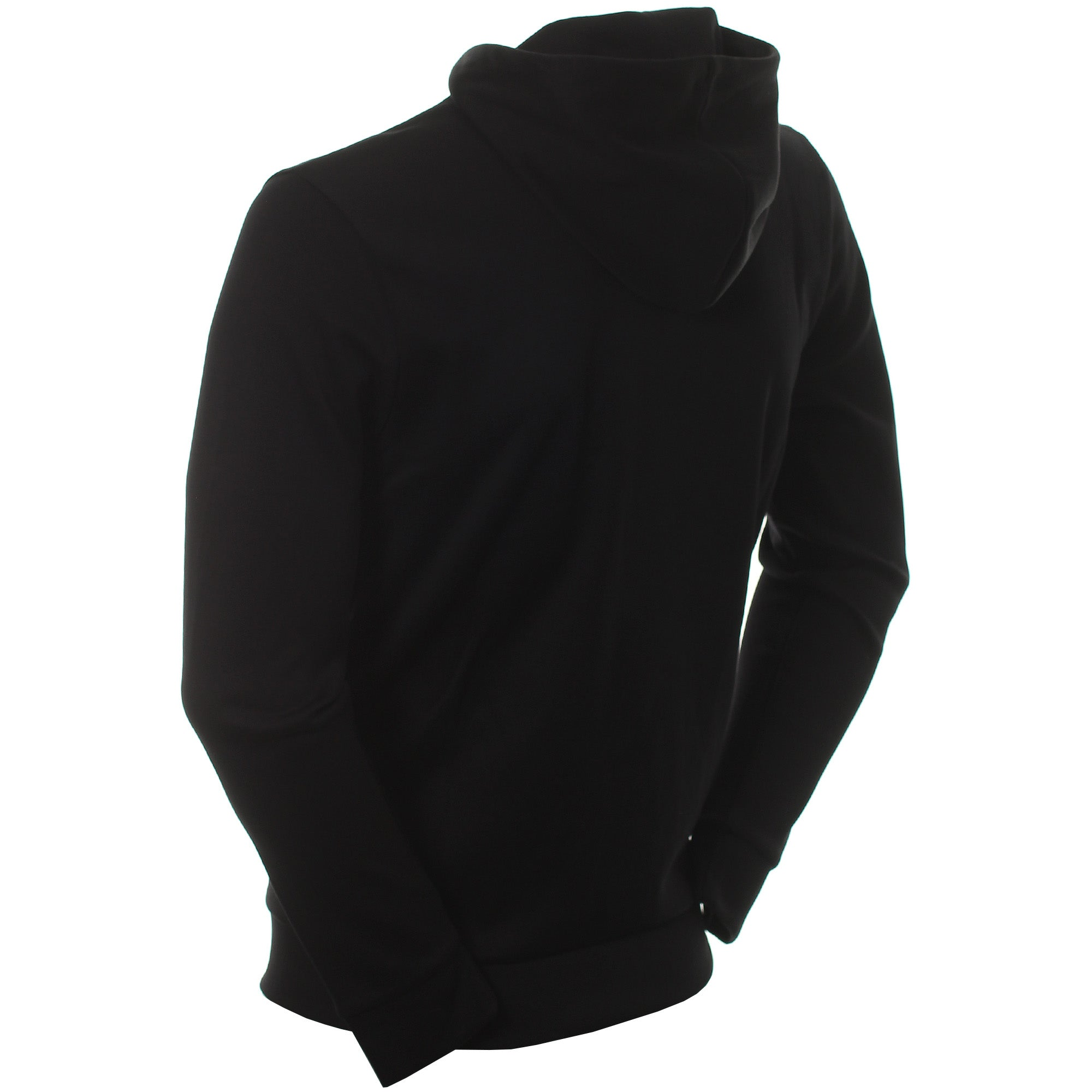 Boss Soody Diamond 1 Hooded Pullover 50444456