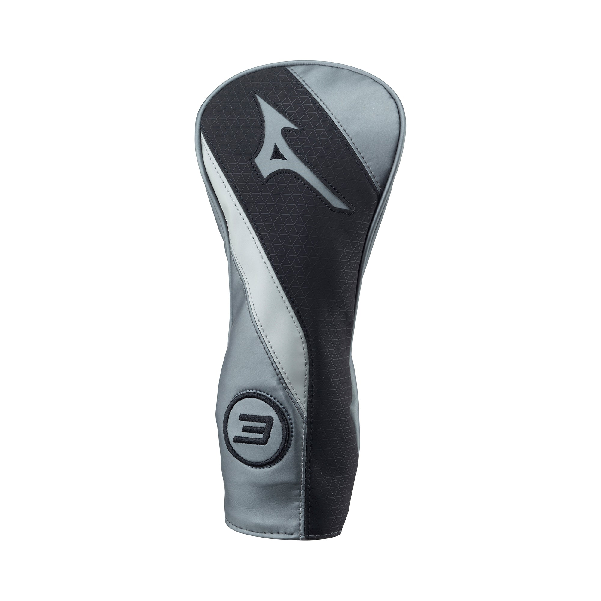 Mizuno Staff Fairway Headcover