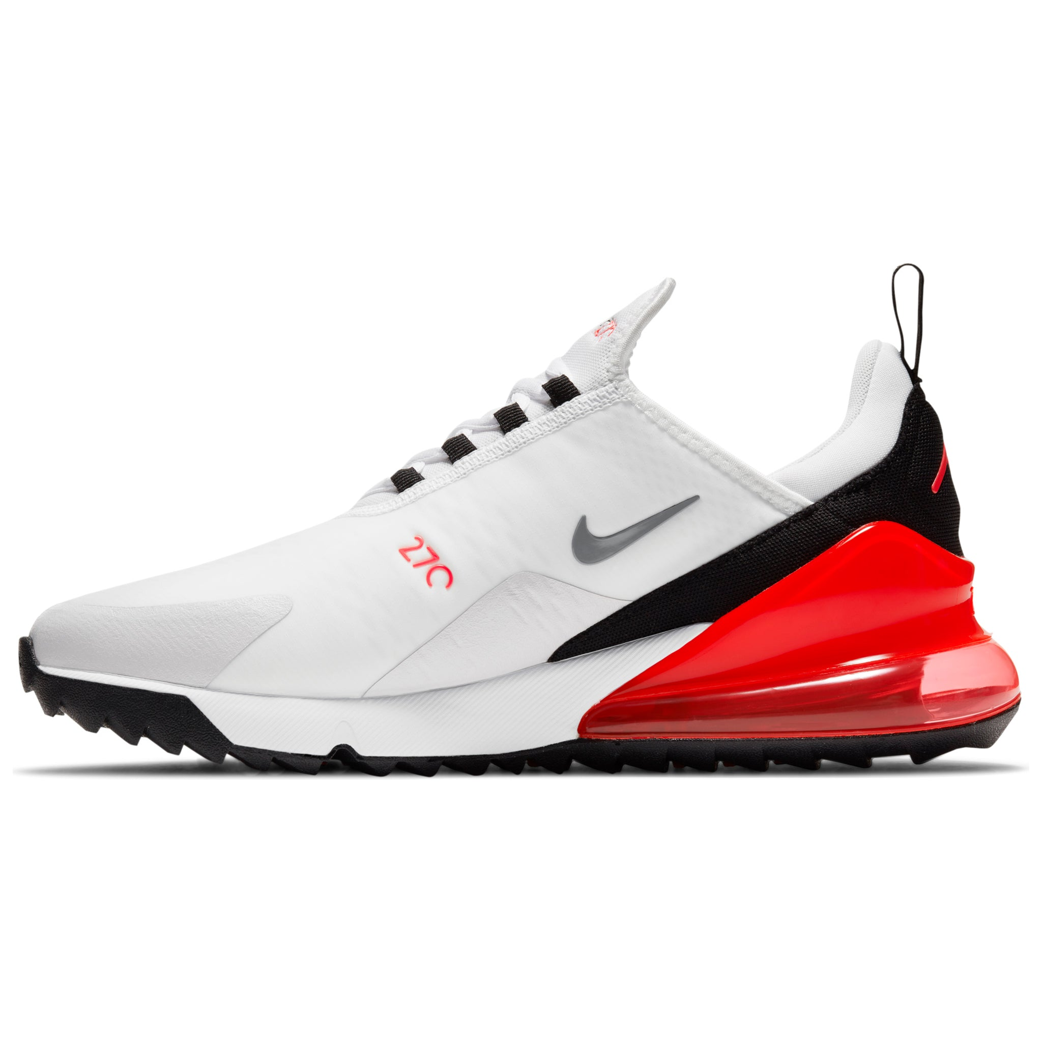 Nike Golf Air Max 270 G Shoes CK6483