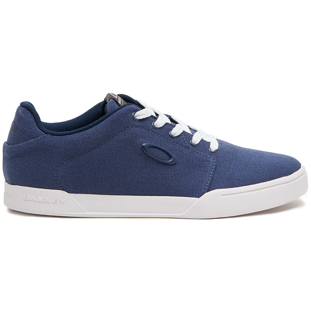 Oakley Canvas Flyer Shoes