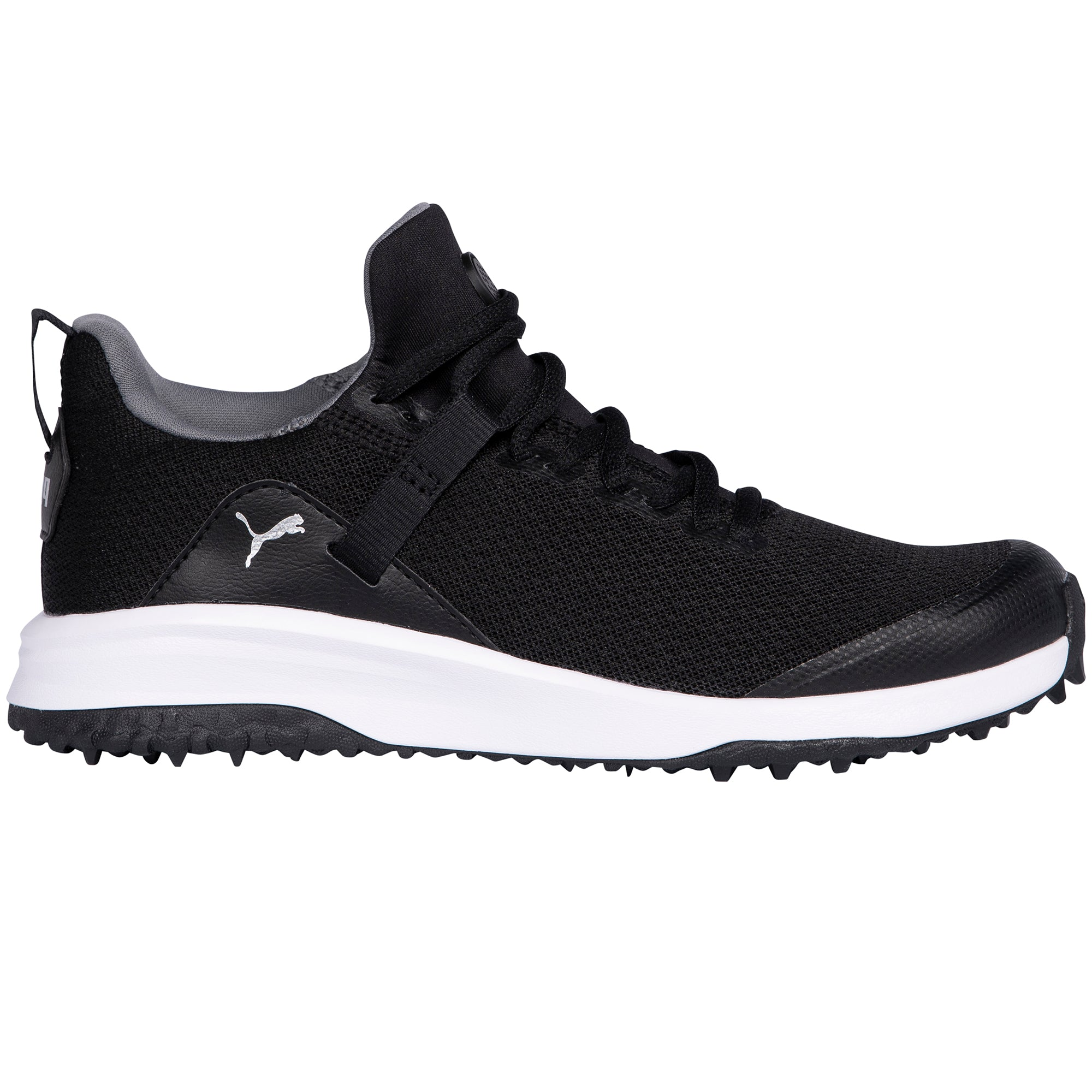 Puma Fusion Evo Golf Shoes