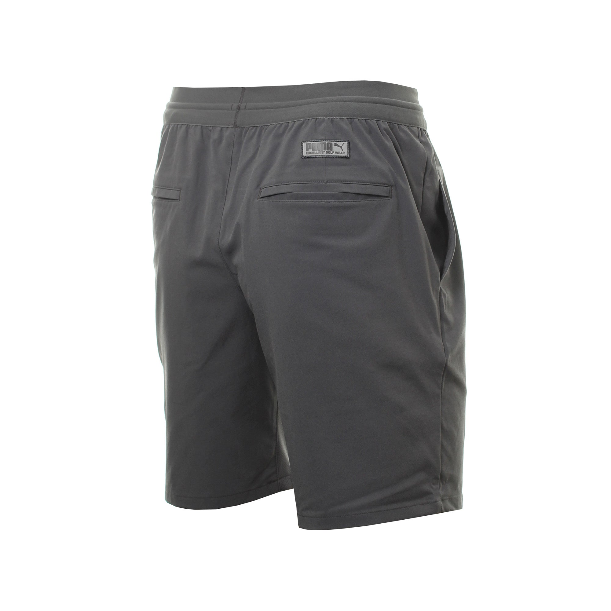 Puma Golf Tech Short 598875