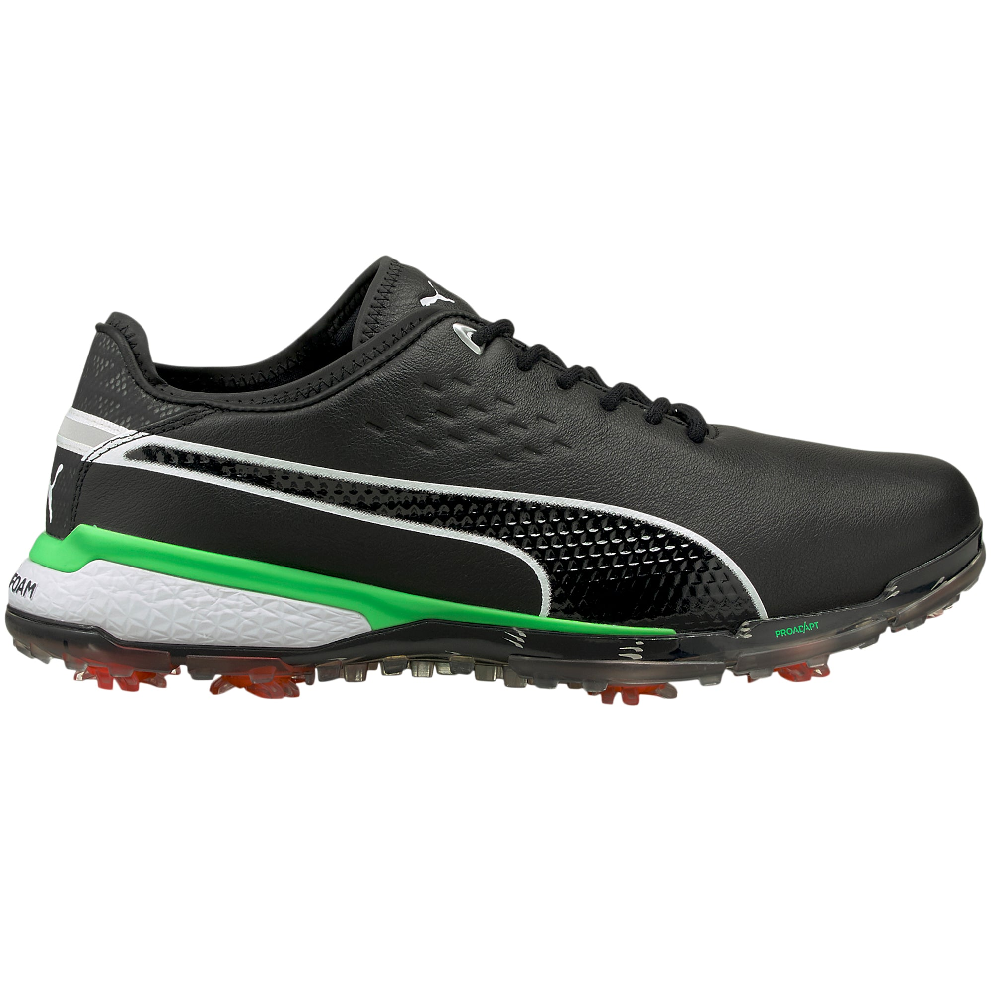 Puma Ignite ProAdapt X LE Golf Shoes