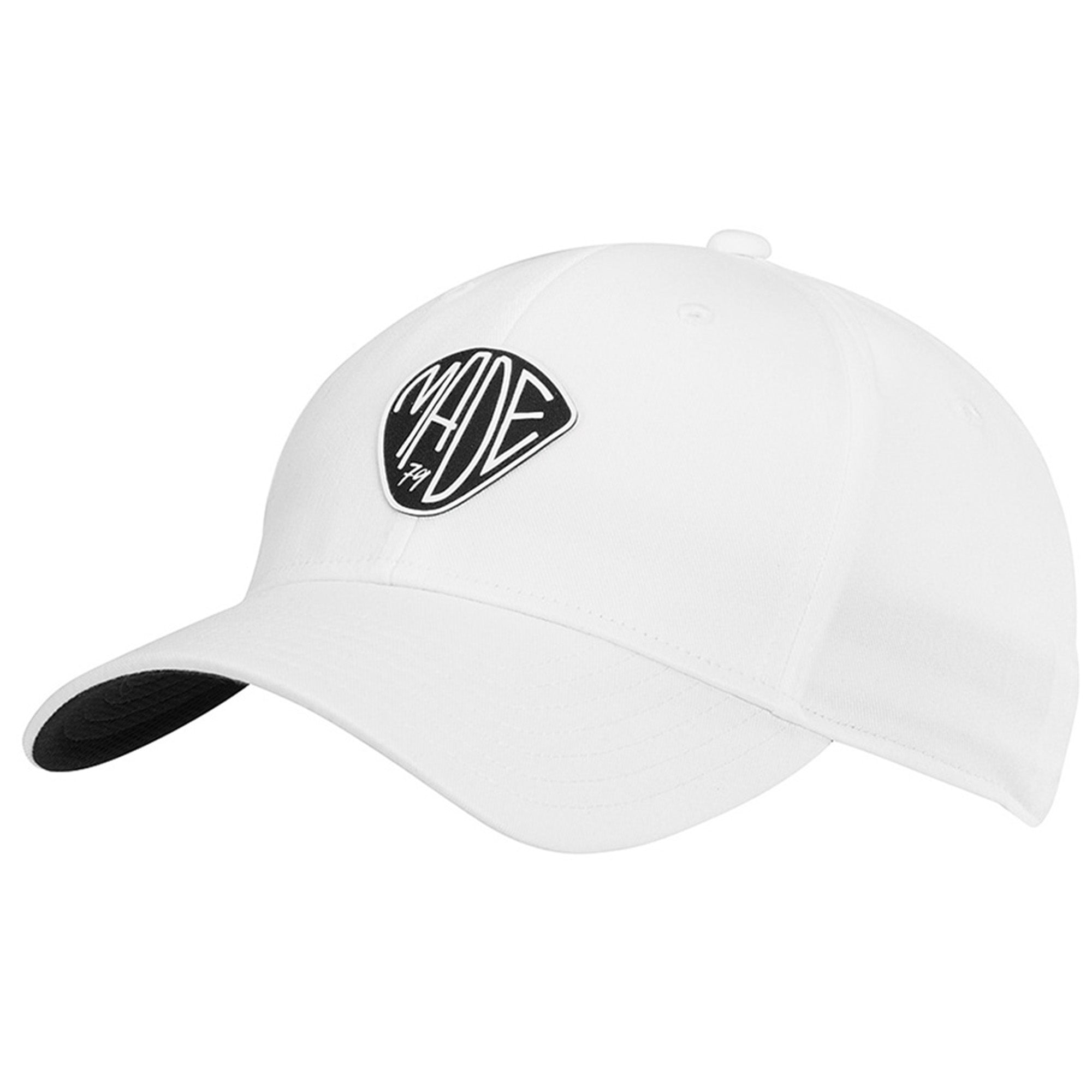 TaylorMade Golf Lifestyle Made 79 Cap N77615