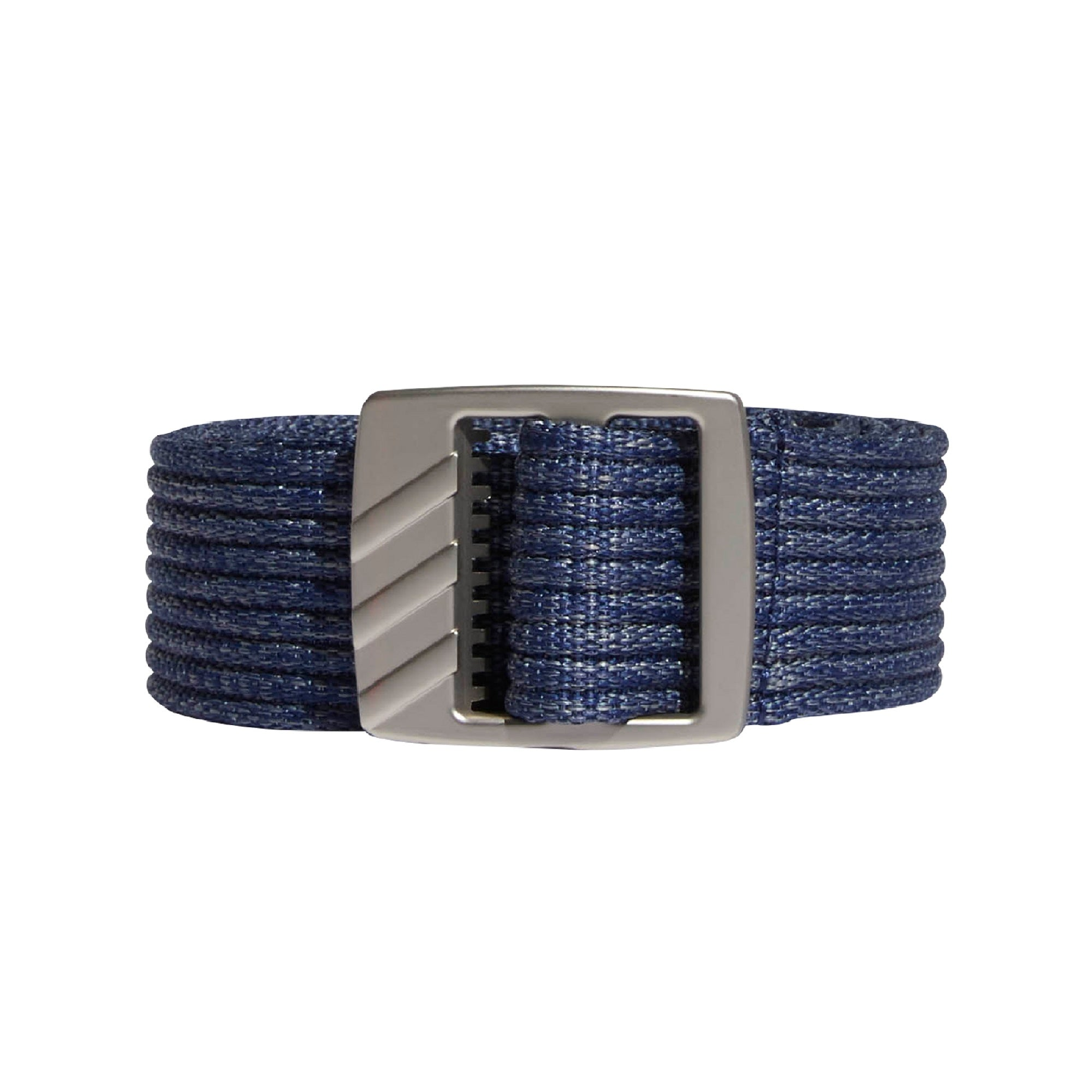 adidas Golf Adicross Heathered Belt DT2322