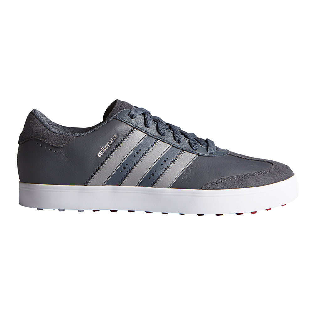 TOWN adidas adicross V Golf Shoes F33436