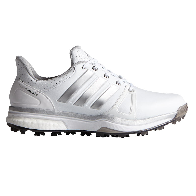 adidas adiPower Boost 2 Golf Shoe F33366