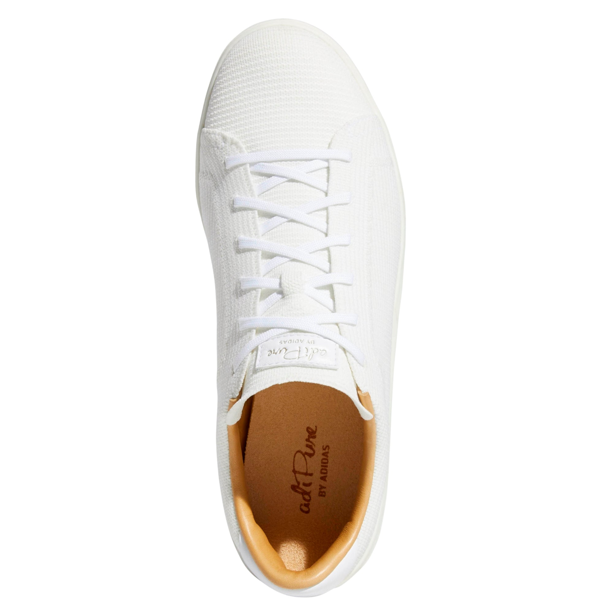 adidas AdiPure SP Knit Golf Shoes