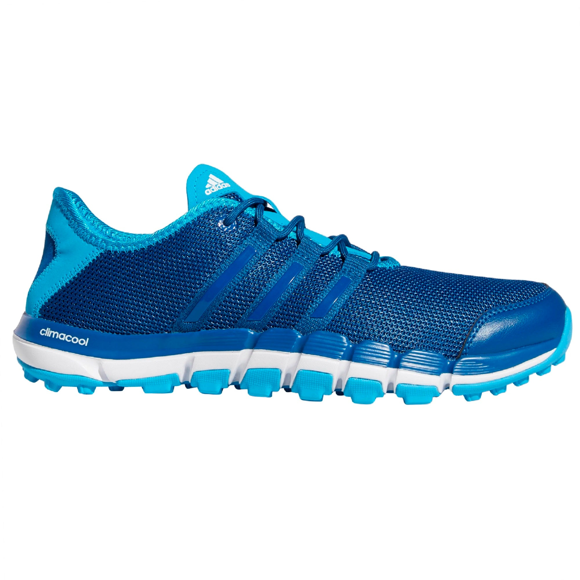 climacool st golf shoes
