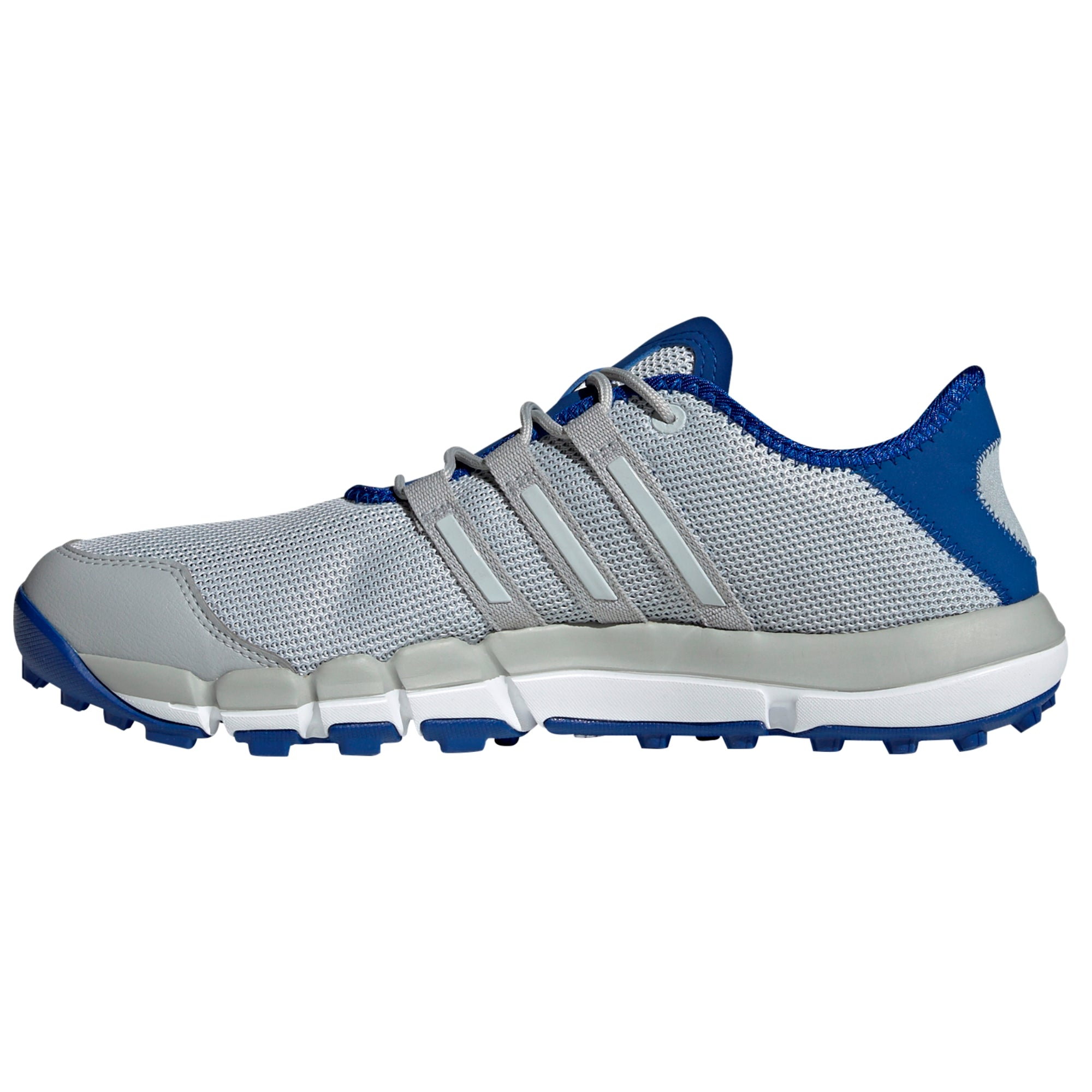 adidas ClimaCool ST Golf Shoes F33525