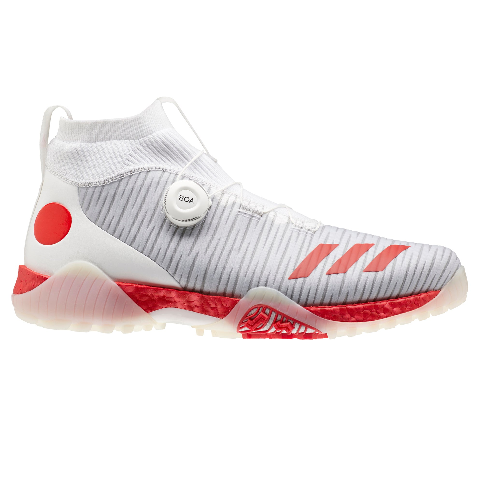 adidas CODECHAOS BOA LE Golf Shoes