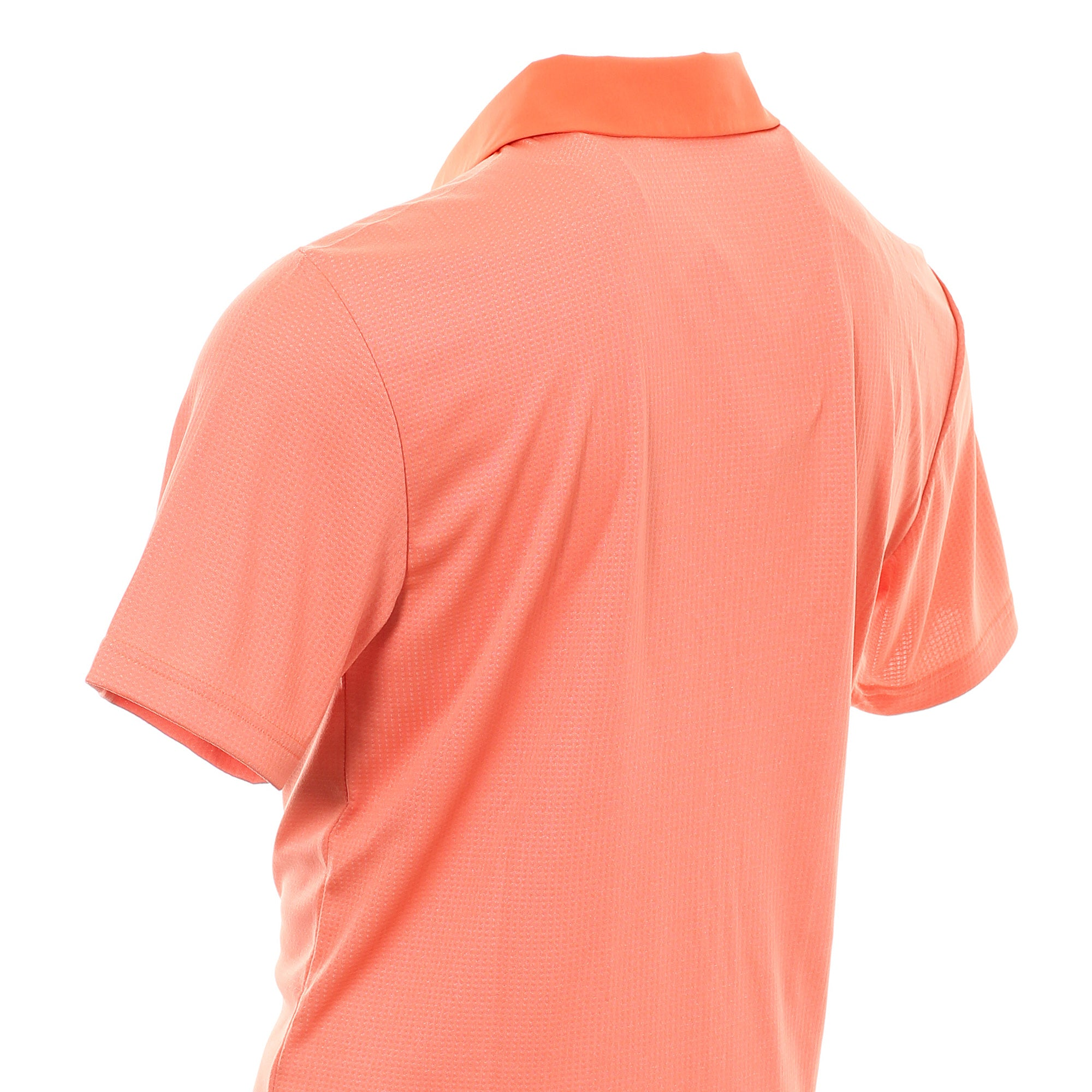 adidas Golf Climachill Core Heather Shirt EC6823