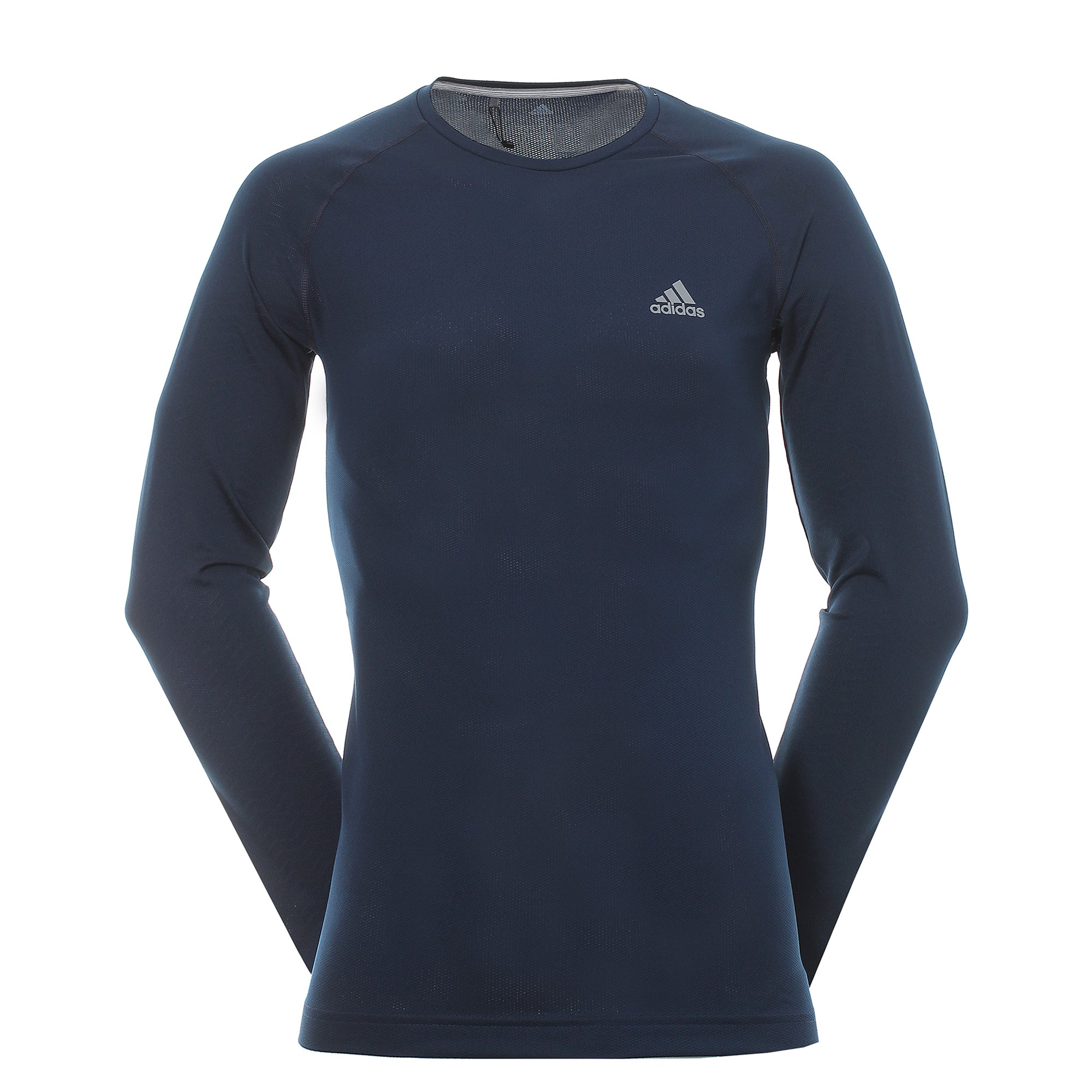 adidas Golf Climacool Crew Baselayer DX1332