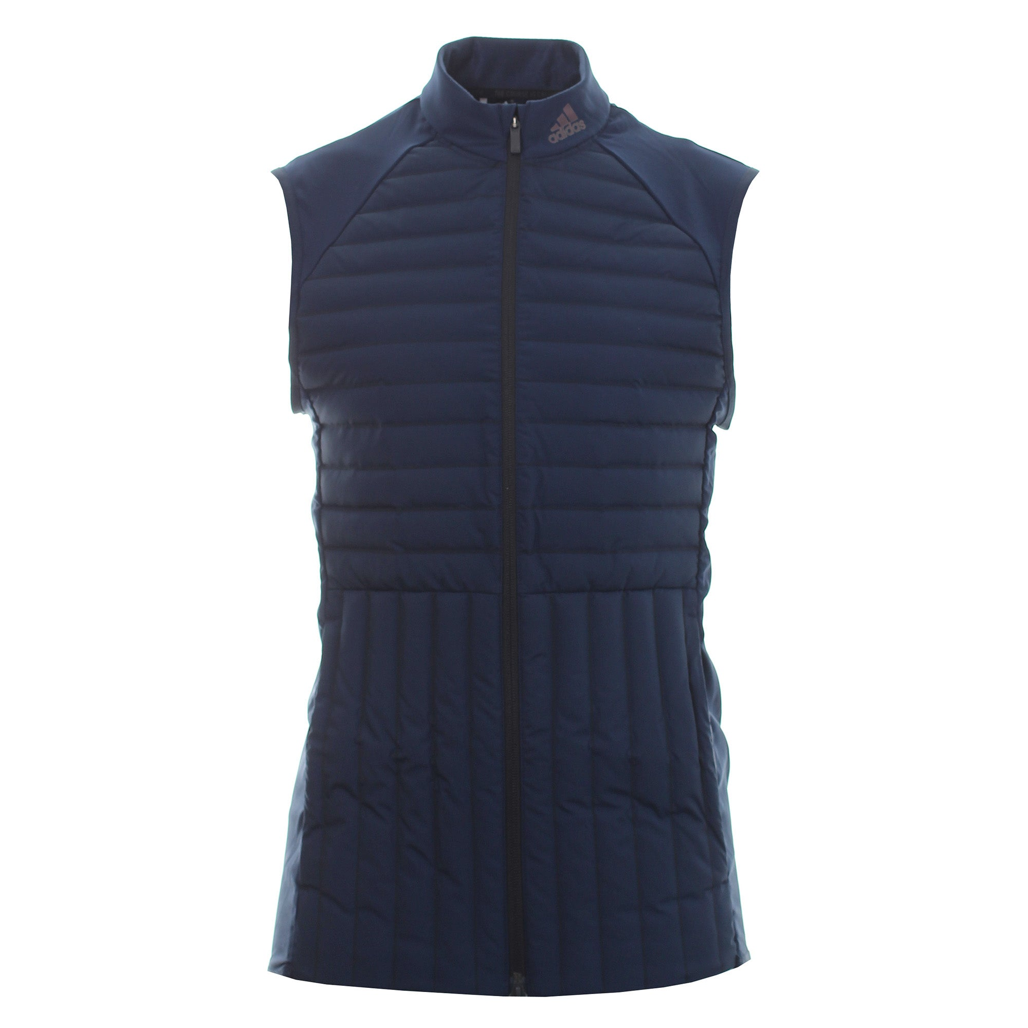 adidas Golf Frostguard Insulated Vest