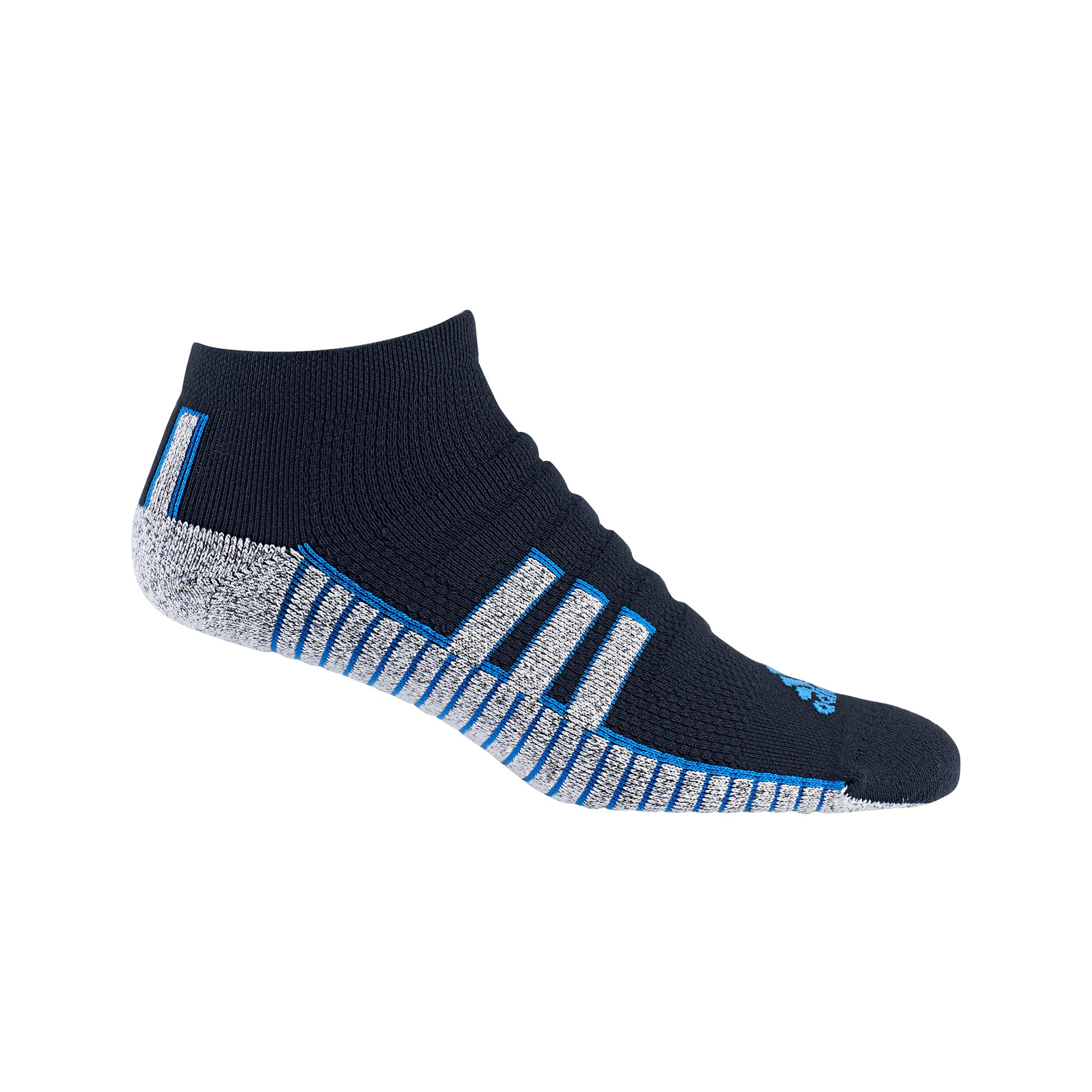 adidas Golf Single Tour360 Ankle Socks DP1635