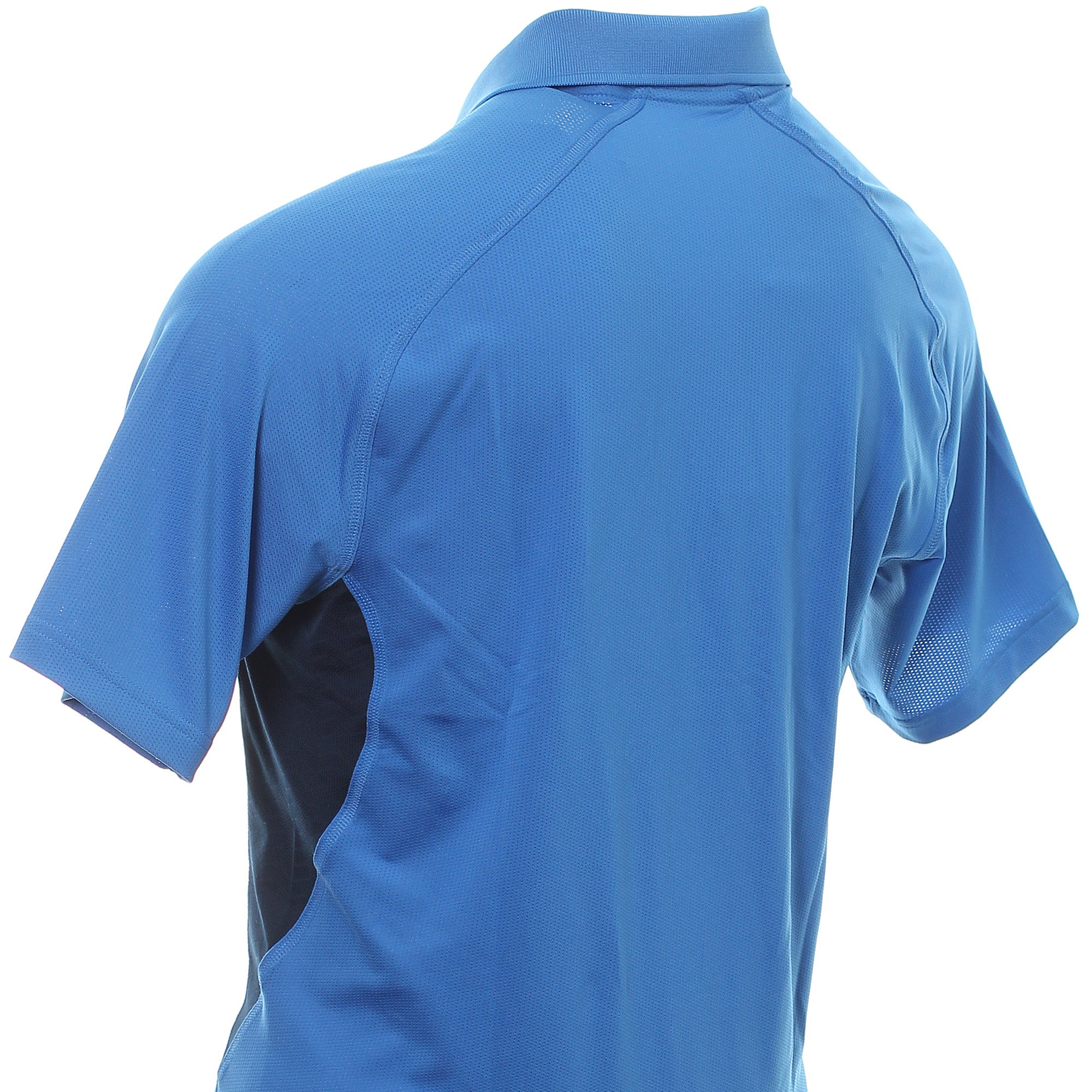 adidas Golf Ultimate365 Climacool Solid Shirt