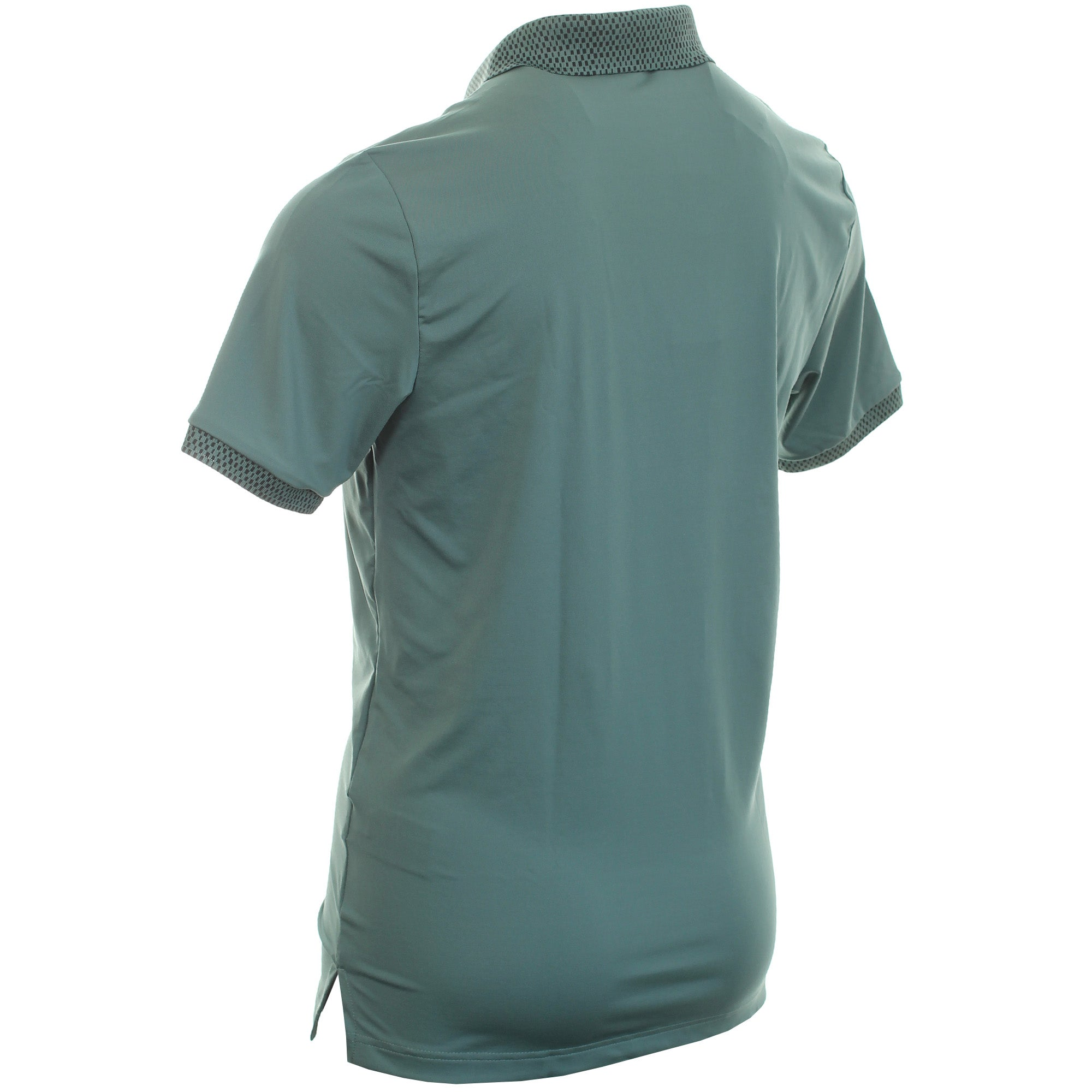 adidas Golf Ultimate365 Delivery Shirt