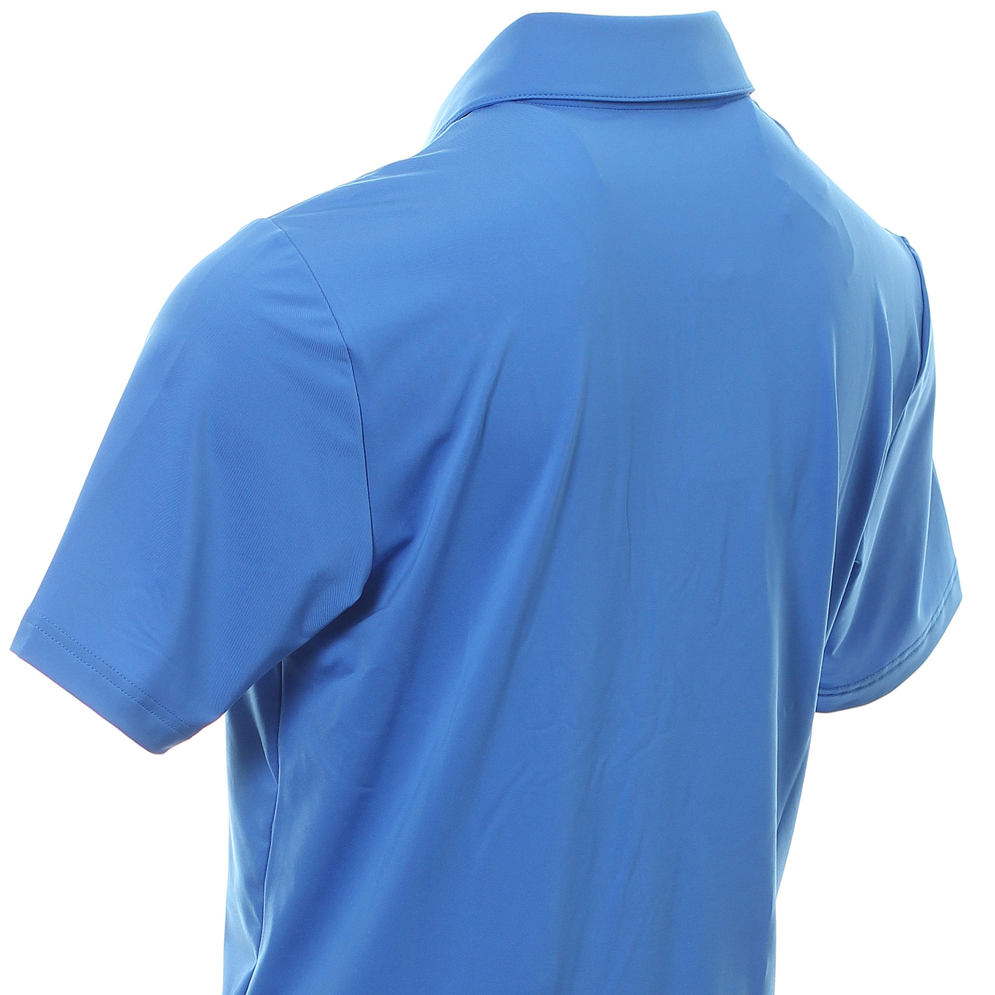 adidas Golf Ultimate365 Solid Shirt DQ2344