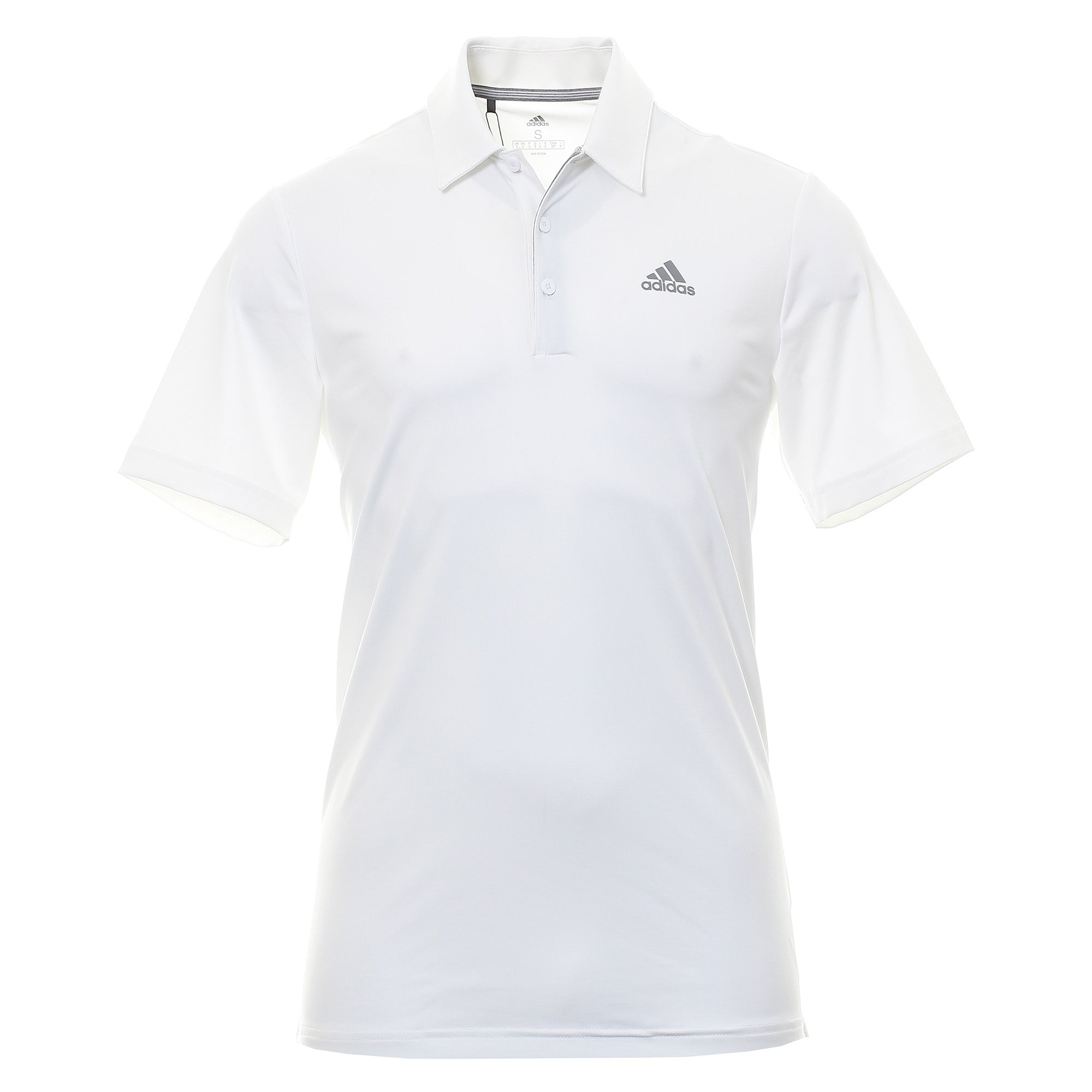 adidas Golf Ultimate365 Solid Shirt EA1532
