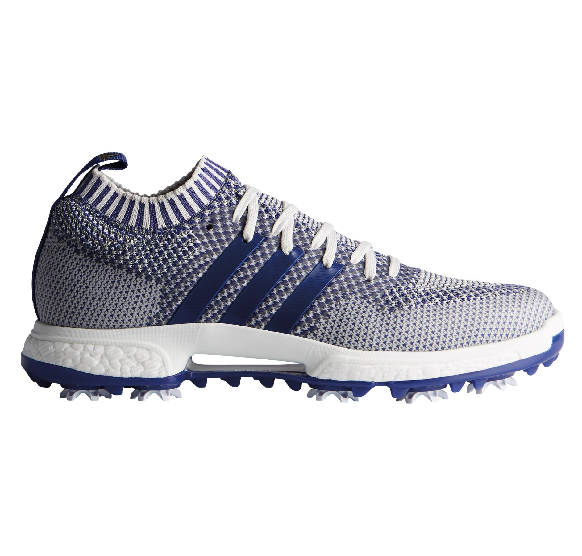 adidas Tour360 Boost Knit Golf Shoes