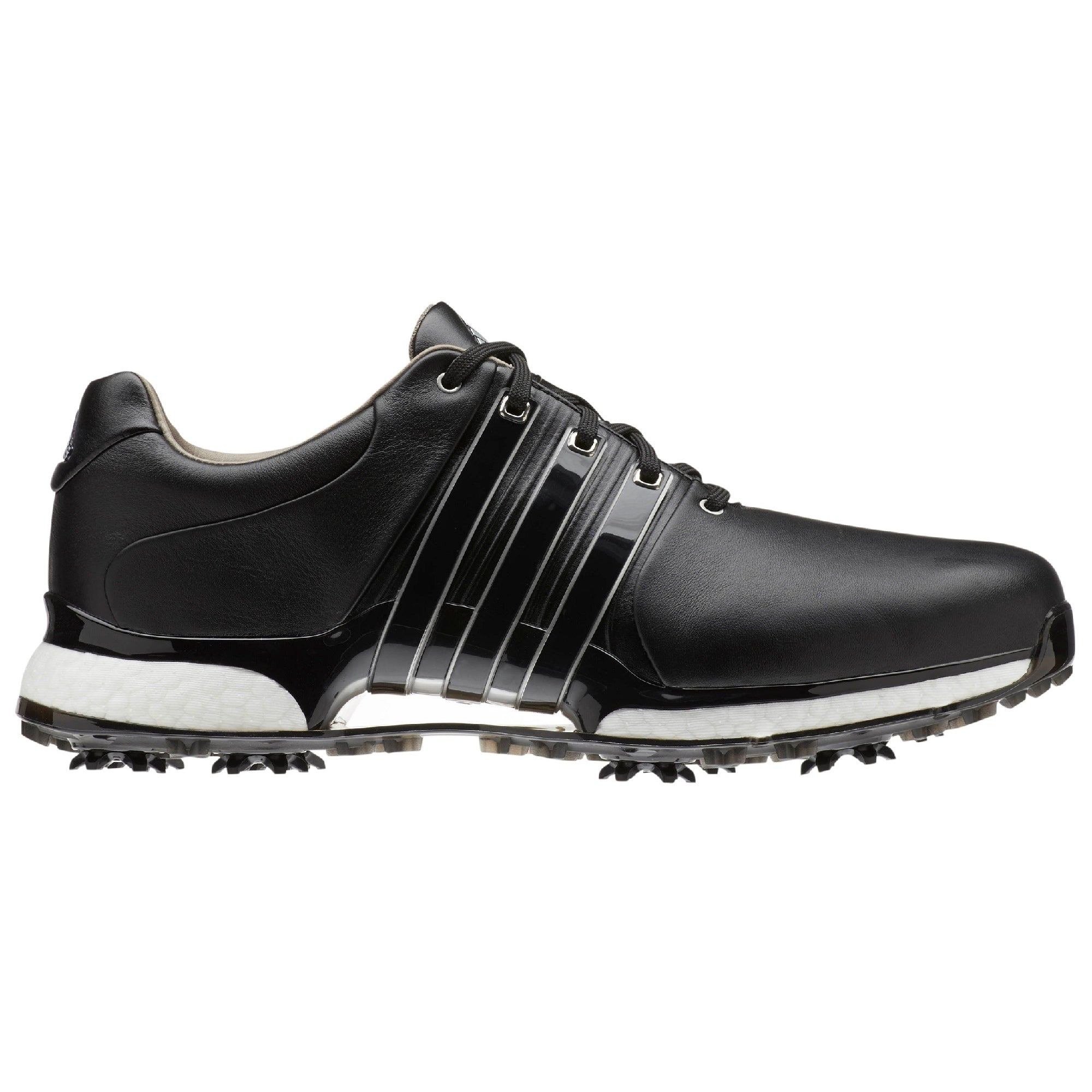 adidas Tour360 XT Golf Shoe BD7127