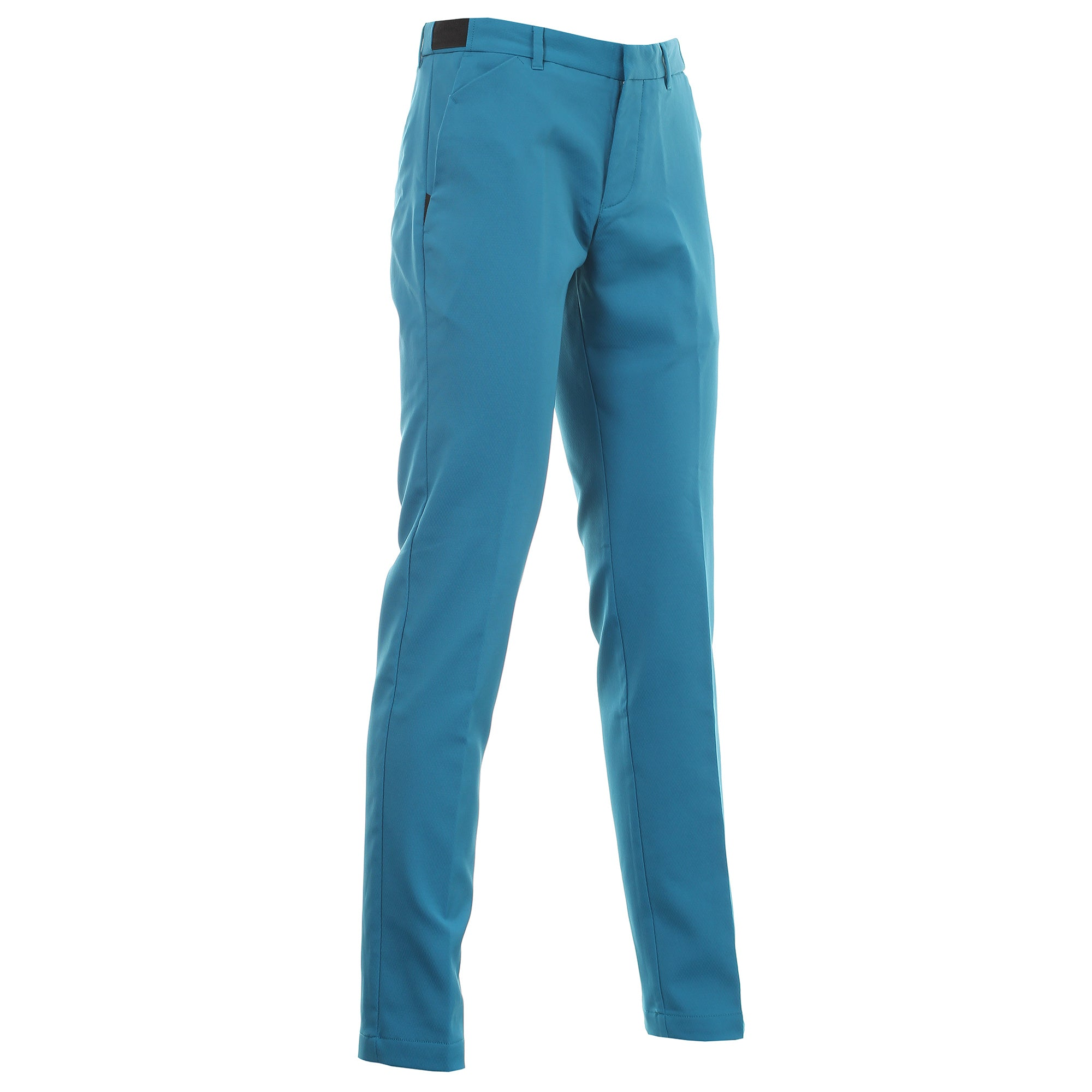 BOSS Hapron 4 Trouser 50412904
