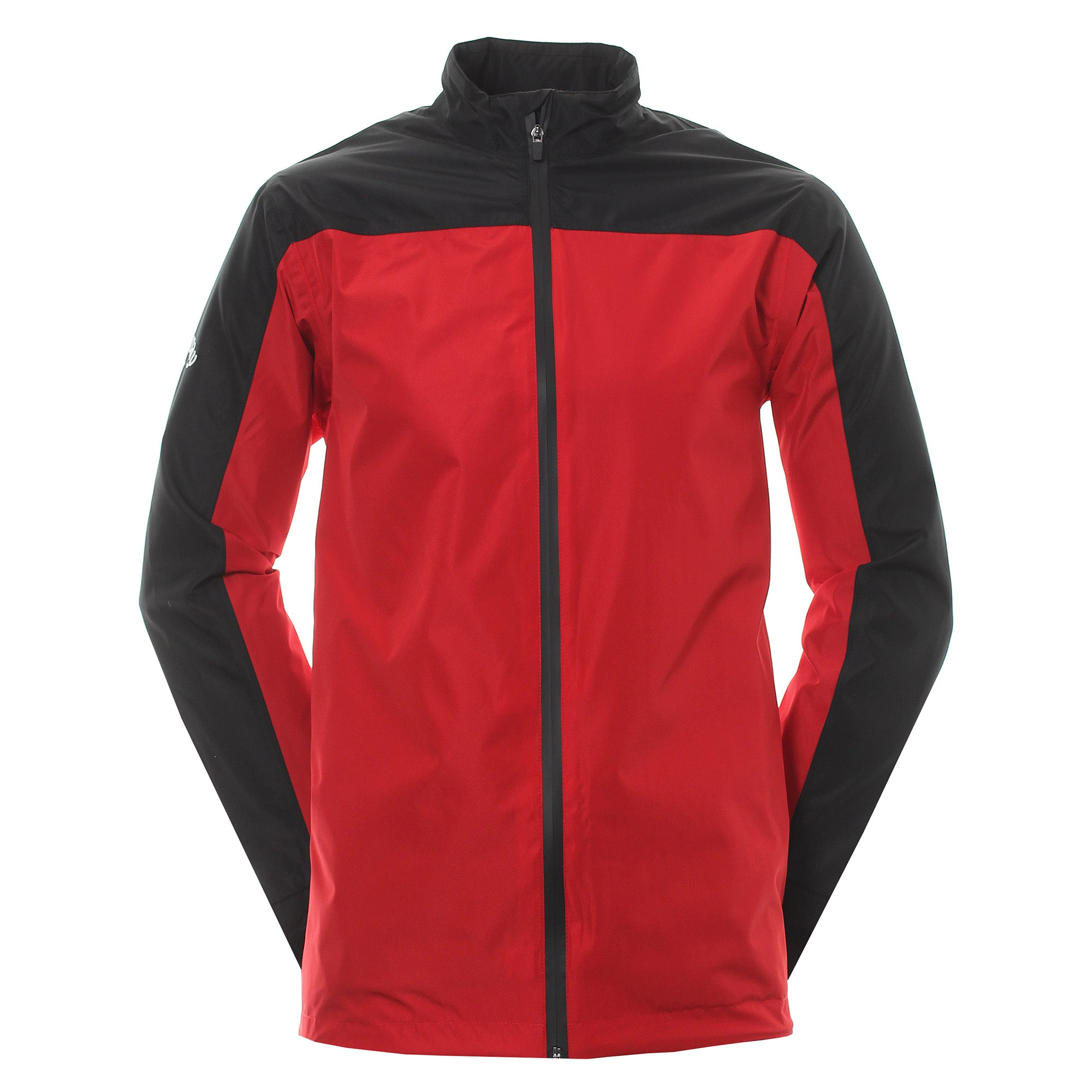 Callaway Golf Corporate Waterproof Jacket CGRR9013