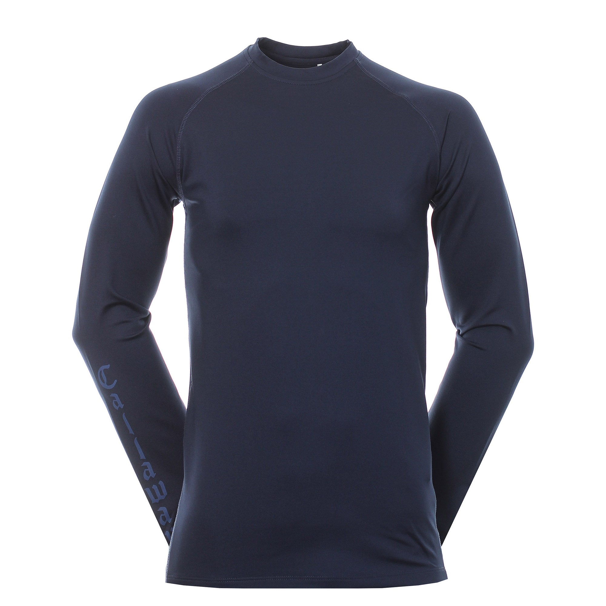 Callaway Golf Long Sleeve Thermal Baselayer